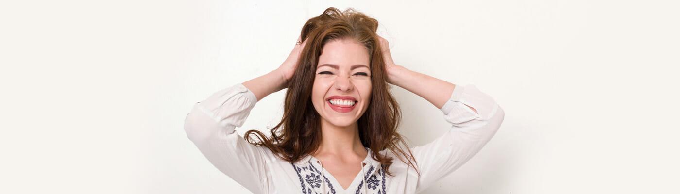 cosmetic dentists in romford essex
