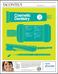 New Cosmetic Dentistry
