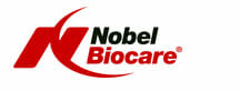 Nobel Biocare Partner Dentist