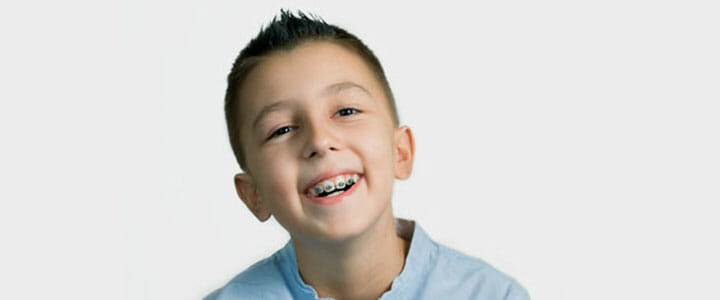 Winning Smiles Children's Orthodontics