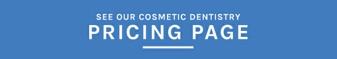 ws-cosmetic-dentistry-pricing-page