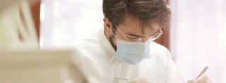 dental_hygienists