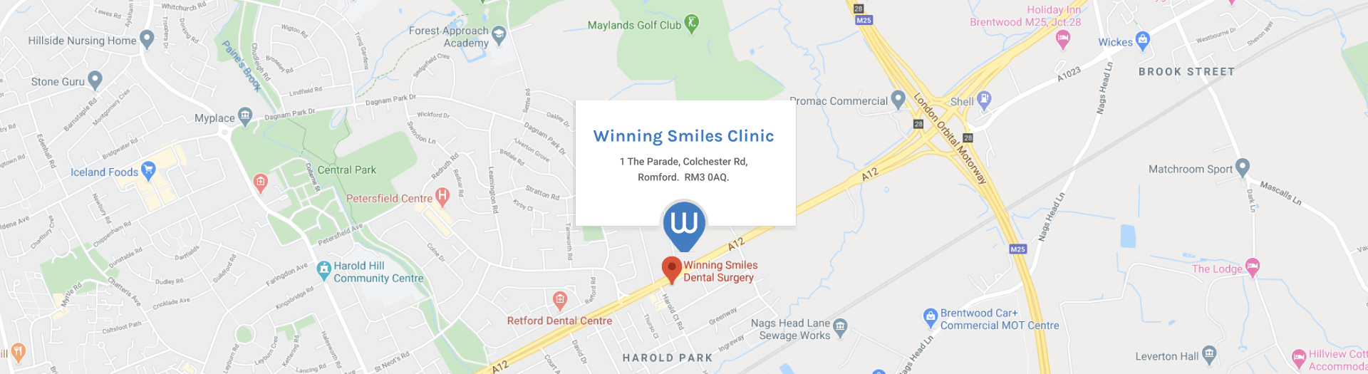 winning_smiles_location