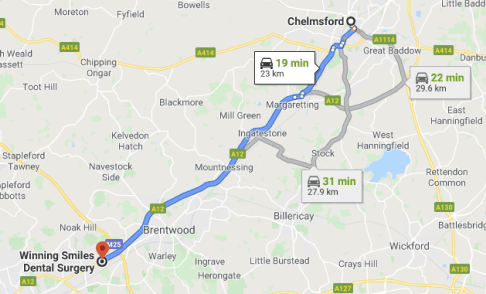 dental-implants-essex-map-1