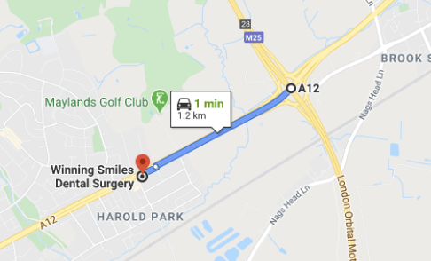 orthodontics-essex-map-2